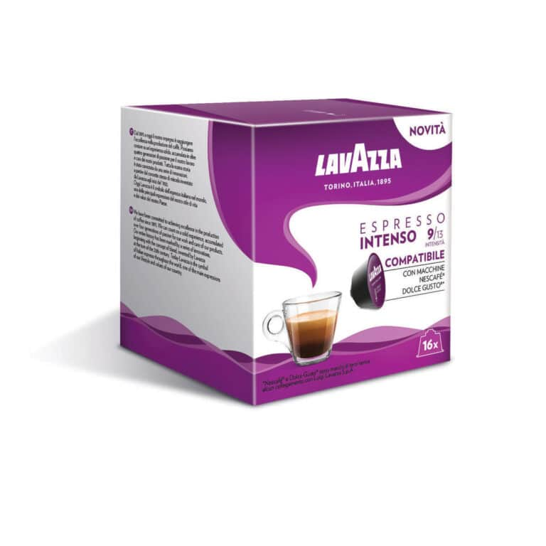 2323 dolcegustointenso