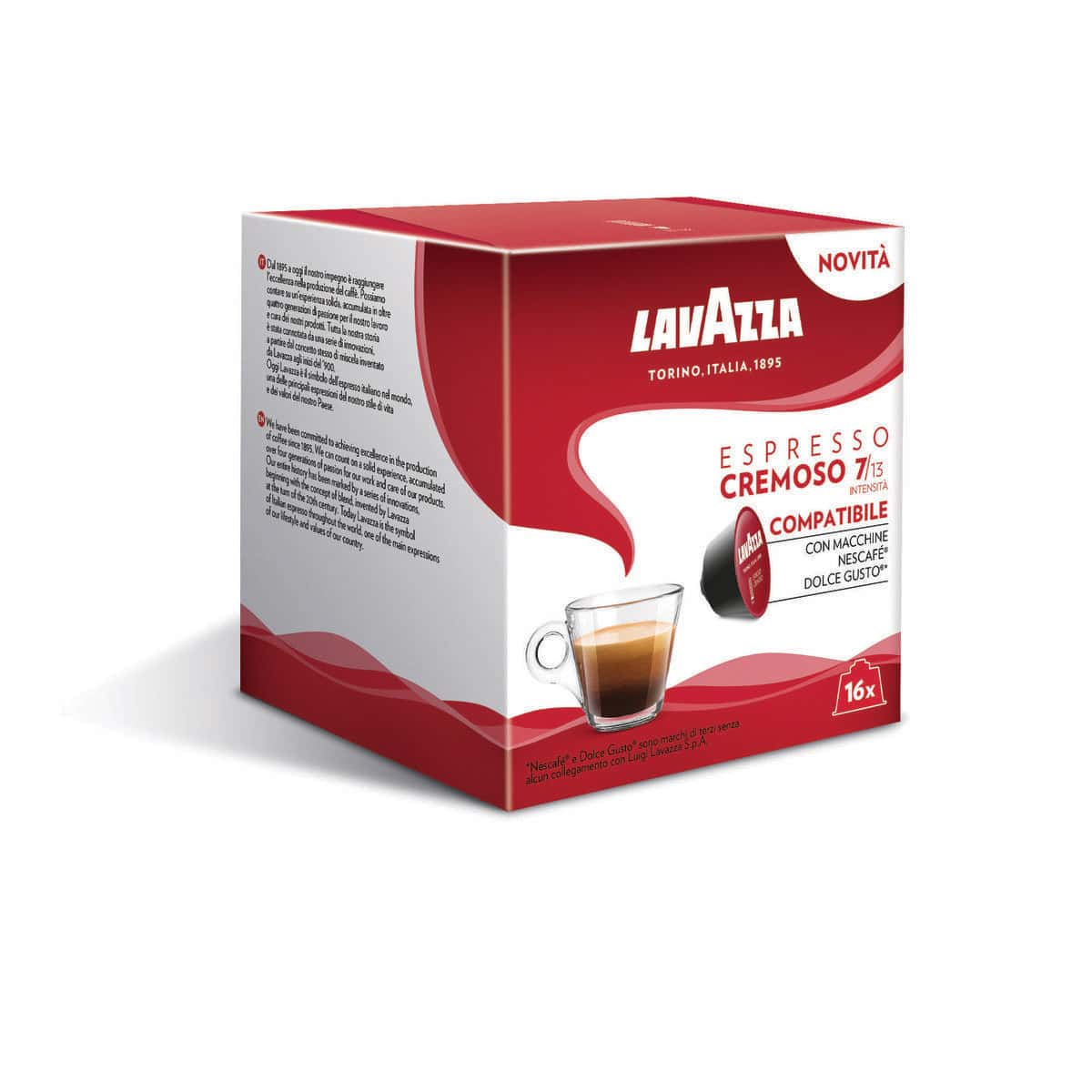 2324 dolcegustocremoso