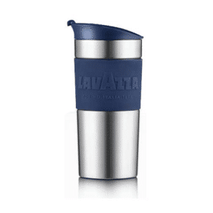 thermal_travel_mug_lavazza