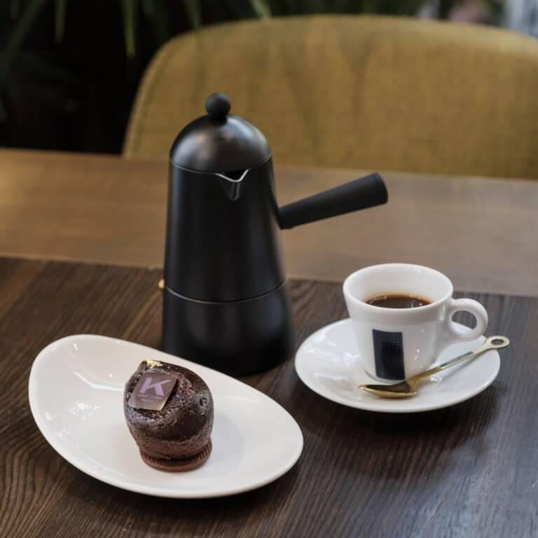 lavazza moka carmencita kicco di caffè knam a 1024x1024