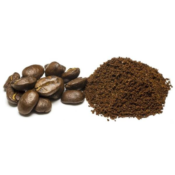 coffee ground and beans 1024x1024 1024x1024